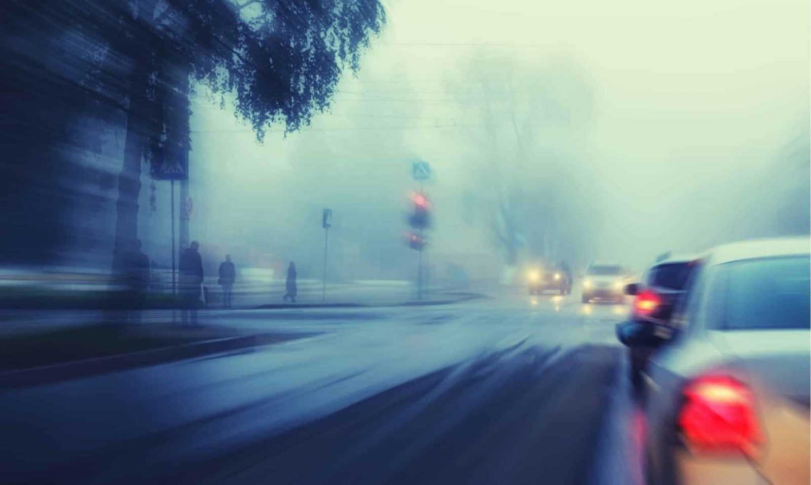Car Accident Lawyer Wake Forest, NC | Nagle & Associates